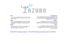 azubo.de