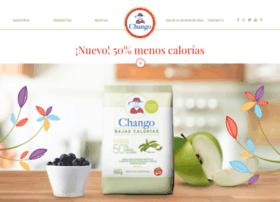 azucarchango.com.ar