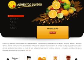 azucarliquida.com