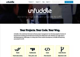 azuga.unfuddle.com