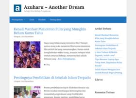 azuharu.net