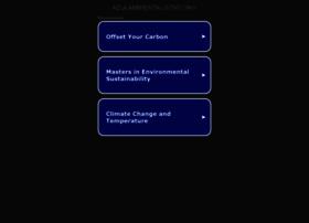 azulambientalistas.org