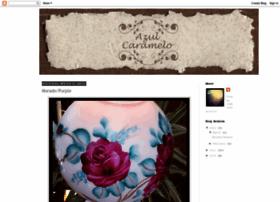azulcaramelo-aok.blogspot.com
