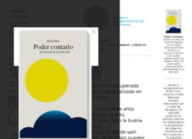 azulconsulting.es