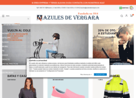 azulesdevergara.com