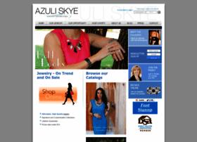 azuliskye.com