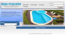 azulpiscinasvaires.com.br