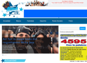 azulradiofm.com