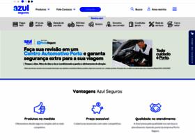azulseguros.com.br