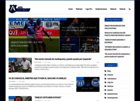 azulyplomo.com