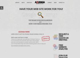 azunga.com