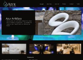 azur-essaouira.com