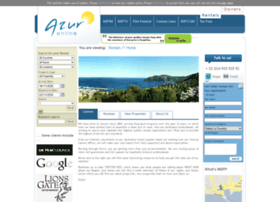 azur-online.com