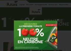 azura-group.com