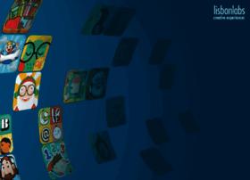 azure.lisbonlabs.com