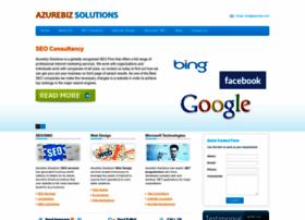 azurebiz.com