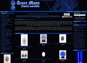 azuremoonjewelry.com