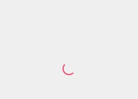 azureva.com