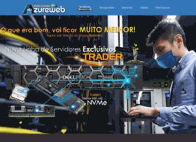 azureweb.com.br