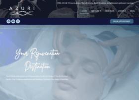 azuricenter.com