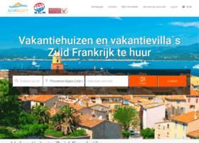 azurselect.nl