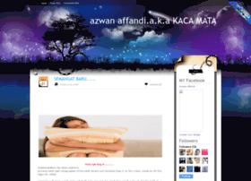 azwanump99.blogspot.com