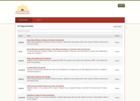 azwestern.academicworks.com