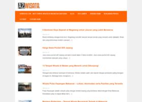 azwisata.com