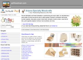 azwoodman.com