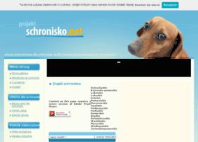 azyl.schronisko.net