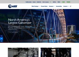 azz.com