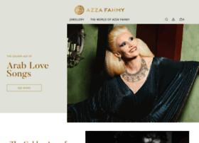 azzafahmy.com