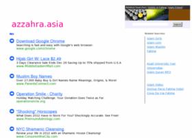 Gamis batik websites and posts on gamis batik
