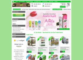 azzaingroup.com