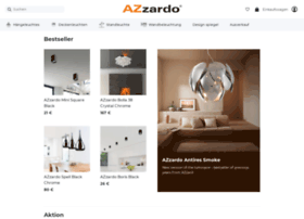 azzardo.at