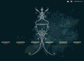 azzimato.com