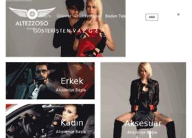 azzostore.com