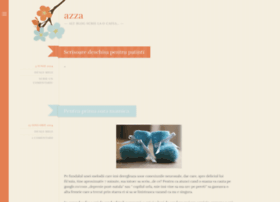 azzuit.wordpress.com
