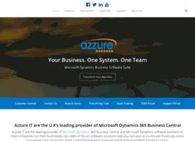 azzure-it.com