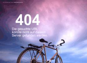 azzurro.designblog.de