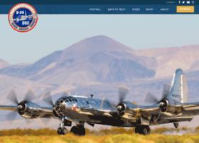 b-29doc.com