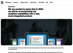 b-analytics.net