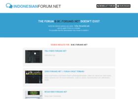 b-bc.forumid.net