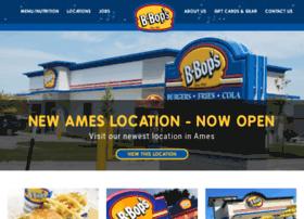 b-bops.com