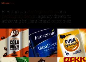 b-branddesign.com.au