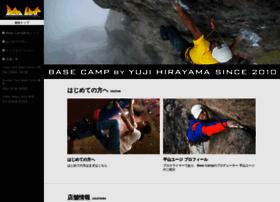 b-camp.jp