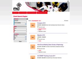 b-com.mci-group.com
