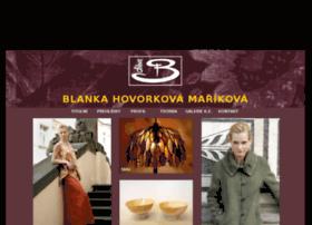 b-dilna.cz