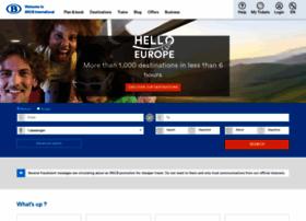 b-europe.co.uk