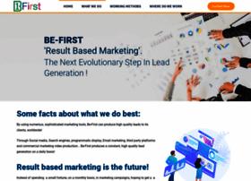 b-first.com